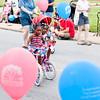 Lansdowne_4th_of_July_2011_176