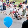 Lansdowne_4th_of_July_2011_140