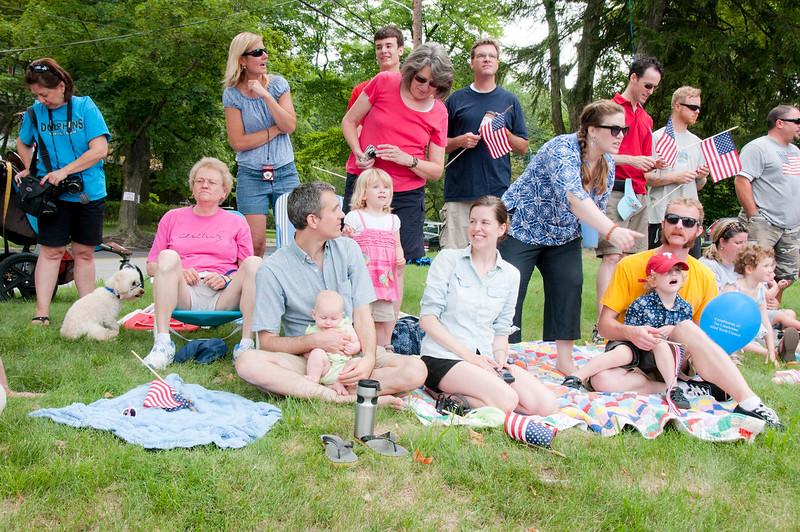 Lansdowne_4th_of_July_2011_207