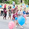 Lansdowne_4th_of_July_2011_108