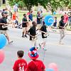 Lansdowne_4th_of_July_2011_096