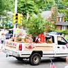 Lansdowne_4th_of_July_2011_169