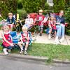 Lansdowne_4th_of_July_2011_243