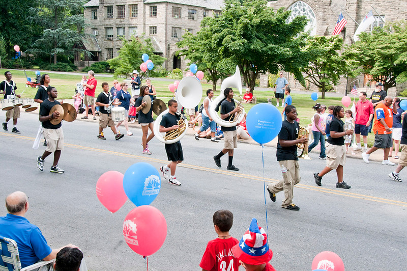 Lansdowne_4th_of_July_2011_099