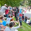 Lansdowne_4th_of_July_2011_048