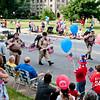 Lansdowne_4th_of_July_2011_050