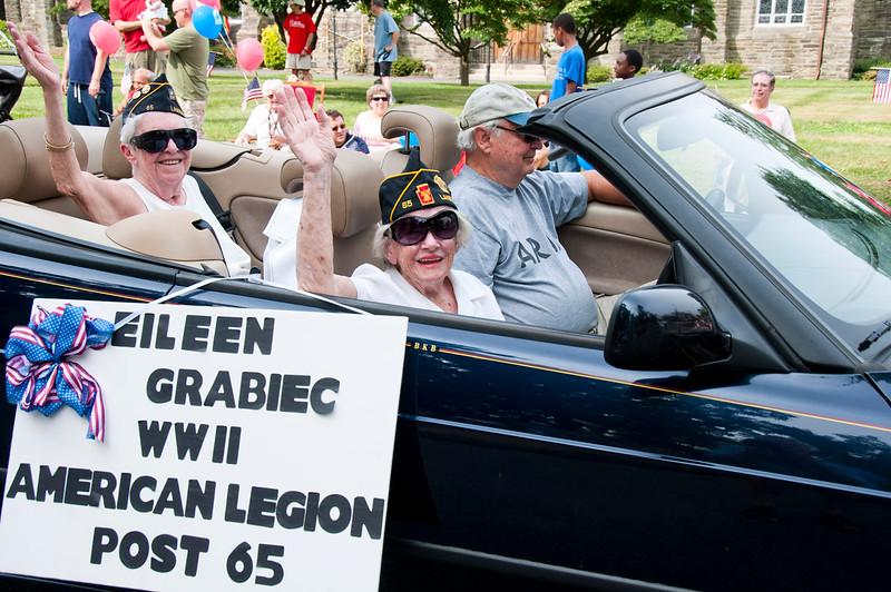 Lansdowne_4th_of_July_2011_057
