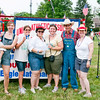 Lansdowne_4th_of_July_2011_278