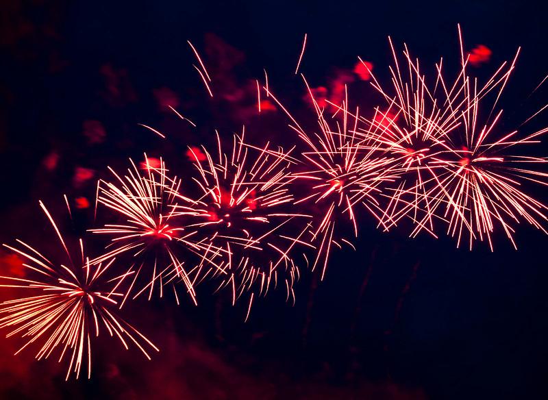 Lansdowne_4th_of_July_2011_282