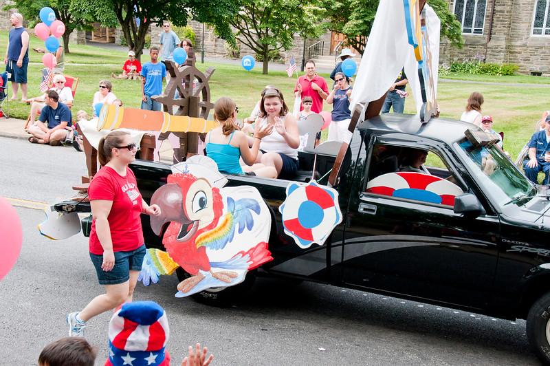 Lansdowne_4th_of_July_2011_216