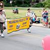 Lansdowne_4th_of_July_2011_150