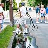 Lansdowne_4th_of_July_2011_001
