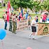 Lansdowne_4th_of_July_2011_118