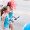 Lansdowne_4th_of_July_2011_189