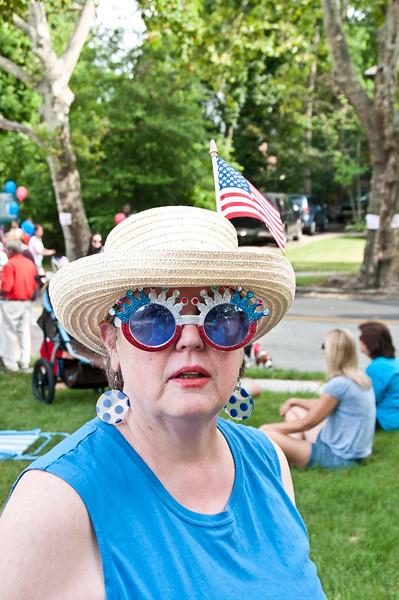 Lansdowne_4th_of_July_2011_045