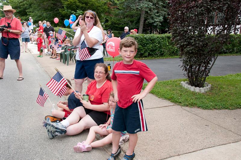 Lansdowne_4th_of_July_2011_229