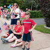 Lansdowne_4th_of_July_2011_229