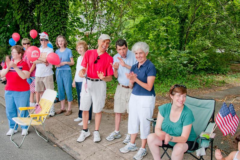 Lansdowne_4th_of_July_2011_223