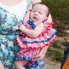 Lansdowne_4th_of_July_2011_248