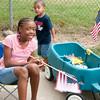 Lansdowne_4th_of_July_2011_246