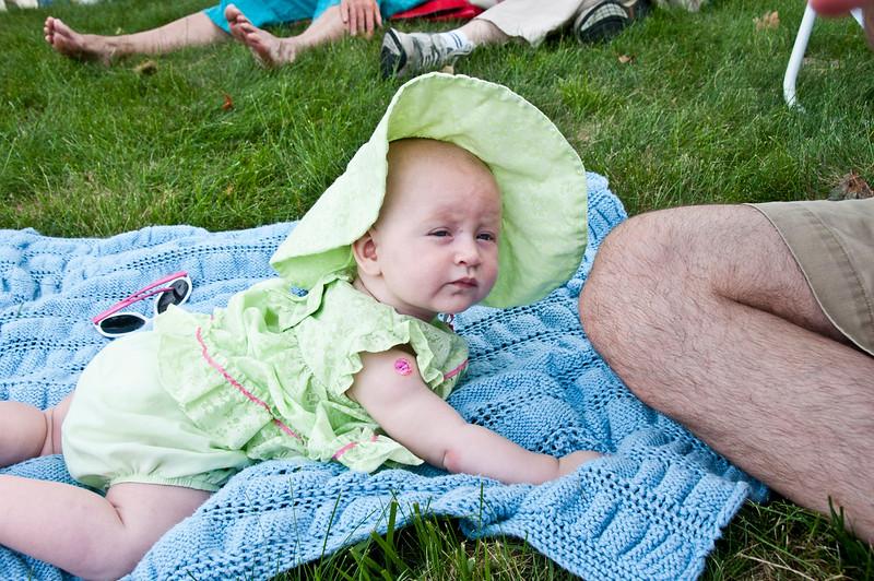 Lansdowne_4th_of_July_2011_043