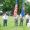 Lansdowne_4th_of_July_2011_267