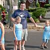 Lansdowne_4th_of_July_2011_003