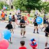 Lansdowne_4th_of_July_2011_097