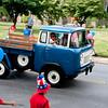 Lansdowne_4th_of_July_2011_074