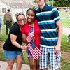 Lansdowne_4th_of_July_2011_256