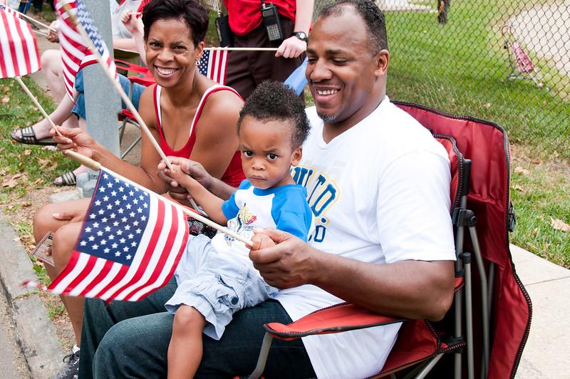 Lansdowne_4th_of_July_2011_254