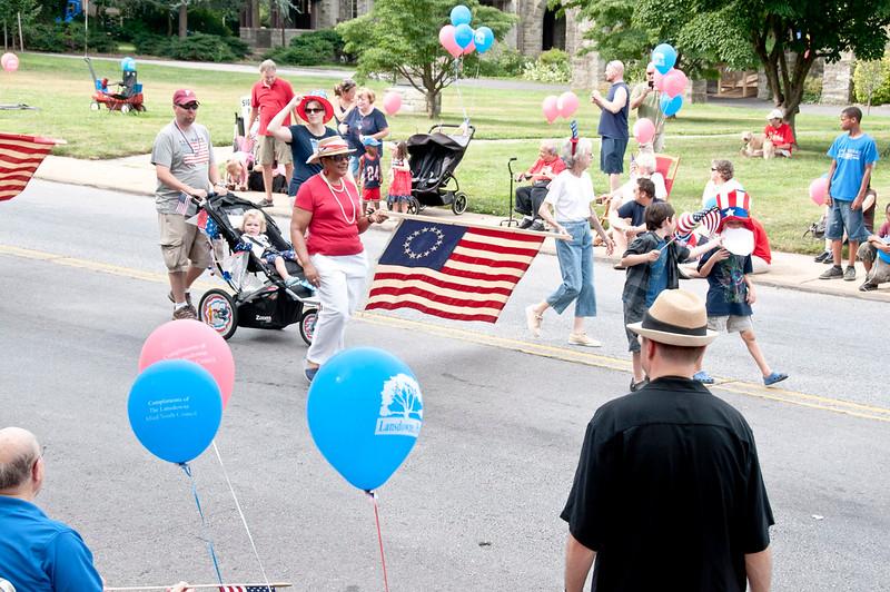 Lansdowne_4th_of_July_2011_142