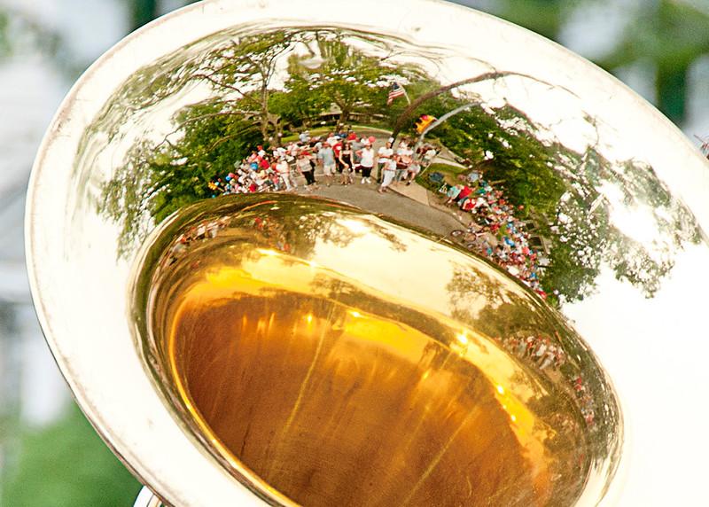 Lansdowne_4th_of_July_2011_203