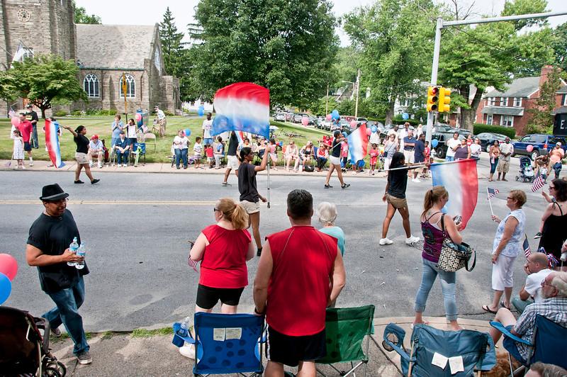 Lansdowne_4th_of_July_2011_089
