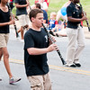 Lansdowne_4th_of_July_2011_093