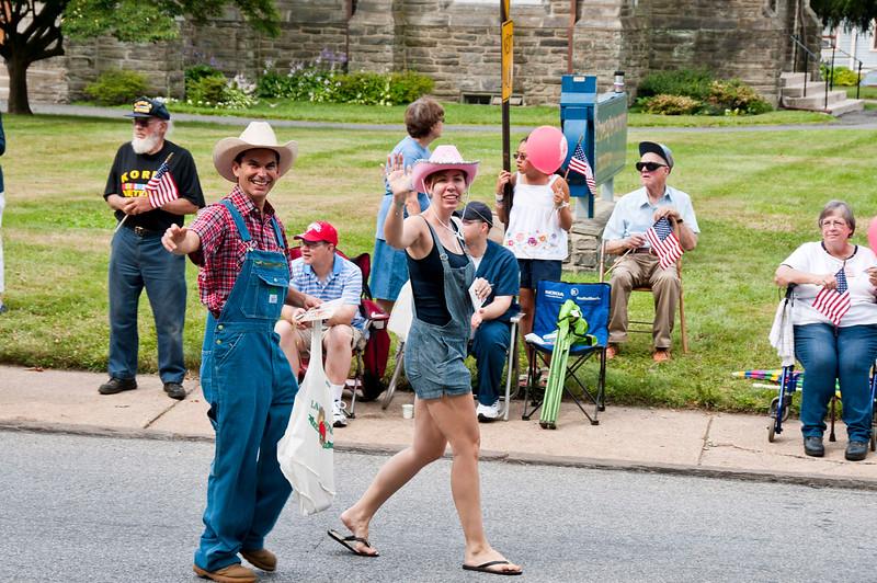 Lansdowne_4th_of_July_2011_172
