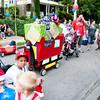 Lansdowne_4th_of_July_2011_034