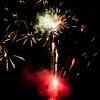Lansdowne_4th_of_July_2011_293