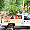 Lansdowne_4th_of_July_2011_168