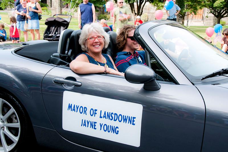Lansdowne_4th_of_July_2011_067