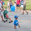 Lansdowne_4th_of_July_2011_117
