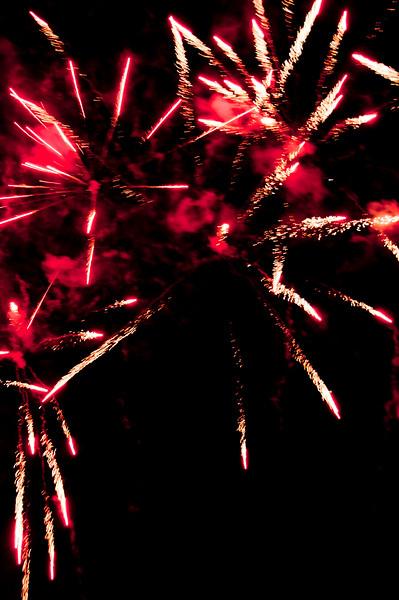 Lansdowne_4th_of_July_2011_303