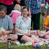 Lansdowne_4th_of_July_2011_205
