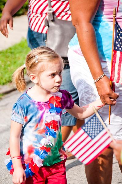 Lansdowne_4th_of_July_2011_018