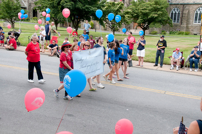 Lansdowne_4th_of_July_2011_186