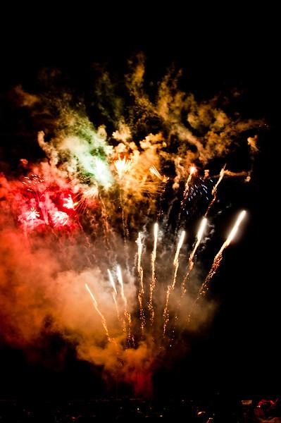 Lansdowne_4th_of_July_2011_296