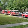 Lansdowne_4th_of_July_2011_013