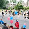 Lansdowne_4th_of_July_2011_100