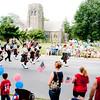 Lansdowne_4th_of_July_2011_155