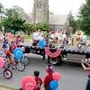 Lansdowne_4th_of_July_2011_196